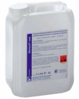 Средство для дезинфекции Бланидас Бланизол Мат (5 л)