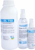Специальное моющее средство ДезоМарк Фамидез DL 750