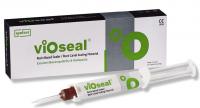 Материал для пломбирования корневых каналов Spident VioSeal (10 г)