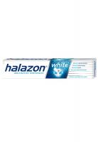 Отбеливающая зубная паста Halazon Multiactive White 25 мл (600025303)