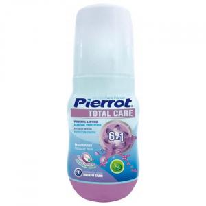 Ополаскиватель для рта Pierrot Защита 6в1 Ref.118 (100мл) 8411732001180