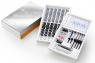 Системный набор Coltene Componeer Premium System Kit