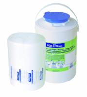 Салфетки для универсального контейнера BODE Chemie Bode X-Wipes (90 шт)