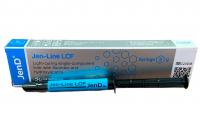 Cветоотверждаемый прокладочный материал Jendental Jen-Line LCF