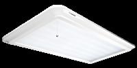Светильник бестеневой Denta CDP, 6 X 28W