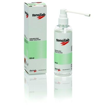 Жидкость для снятия поверхностного напряжения Zhermack TENSILAB