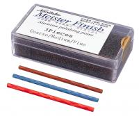 Aбразивные полировочные карандаши Noritake Meister Finish