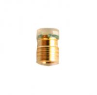 Диод NSK для переходников M40B LED, PTL-CL-LED, PTL / CL-LEDIII, LED Ass'y