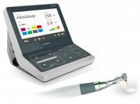 Эндомотор с апекслокатором COXO C-Smart I Pro LED