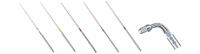 Эндо набор для скалера NSK Endo Kit E12 Varios