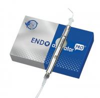 Аспирационная система Cerkamed Endo-Aspirator PRO
