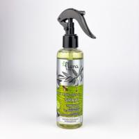 Спрей-эликсир для волос Flora Recipe (200 мл)