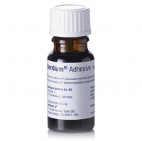 Адгезив Kettenbach Identium Adhesive (10 мл)