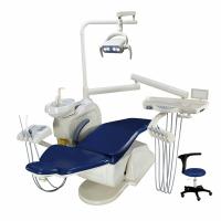 Стоматологическая установка Fengdan GD-S200