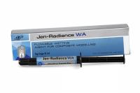 Моделировочный агент для увлажнения композитных материалов Jendental Jen-Radiance WA