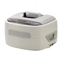 Мойка ультразвуковая Codyson CD-4821 2.5л.