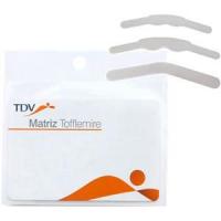 Mатрицы TDV TOFFLEMIRE (0.05 мм)