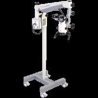Микроскоп Seliga Microscopes SmartOptic