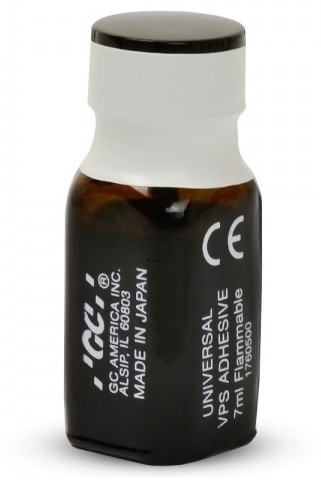 Адгезив для ложек GC (7 мл)