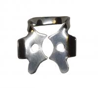 Кламмера для мелких нижних моляров Dental Product Stainless (3)