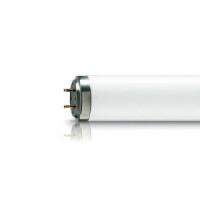 Лампа для светильников рабочего поля Philips TLD 18/950