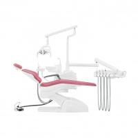 Стоматологическая установка Fengdan QL 2028 III (с верхней подачей)