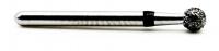 Бор шарообразный Dentex FG SC361
