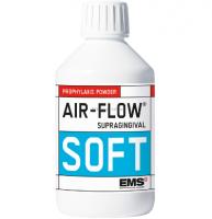 Порошок для чистки зубов и отбеливания EMS Air Flow Soft (200 г)