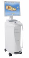 Система для получения цифровых слепков Sirona CEREC AC Connect Omnicam