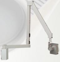 Крепление настенное для портативного рентгенаппарата Digi Med