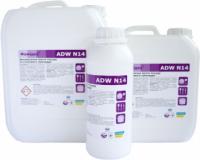 Моющее средство для посуды ДезоМарк Фамидез ADW N14