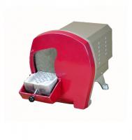 Триммер зуботехнический мокрый AX-MTC