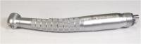 Ортопедический наконечник TOSI TX-114MK, М4