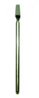 Камень карборундовый Toboom зеленые 20036G