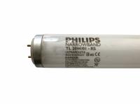 Лампа Philips TL 20W/01 (для лечения псориаза)