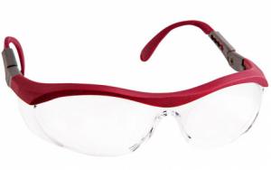 Защитные очки Ozon 7-032