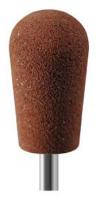 Полировальный силикон Toboom SK2171