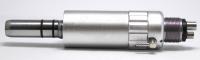 Стоматологический пневматичиcкий микромотор SDenT SM-4B М4 КОПИЯ