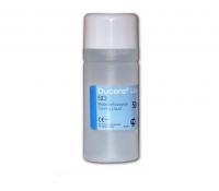 Жидкость Degu Dent Duceram SD (50 мл)