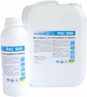 Универсальное моющее средство ДезоМарк Фамидез PAC 900