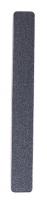 Набор сменных файлов Staleks DFE-31-100, 100 грит (10 шт/уп)