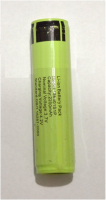Аккумулятор для фотополимерной лампы Skydent 186501S1P