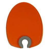 Защитное стекло Woodpecker для лампы B-Cure