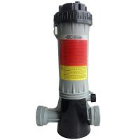 Хлоратор-дозатор Kokido K067WBX полуавтомат (линейный)