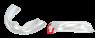 Трейнер Myofunctional Research LINGUA