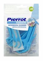 Флоссер Pierrot №30 Ref.351 (8411732003511)