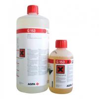 Проявитель AGFA G 153 (2,5 л)