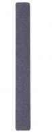 Набор сменных файлов Staleks DFE-30-100, 100 грит (30 шт/уп)