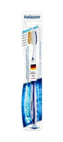 Зубная щетка Halazon (средней мягкости) (630012103)