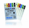 H-файлы Poldent Endostar H-Files (28 мм)